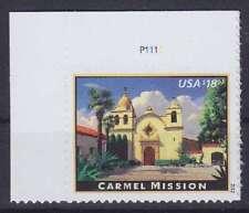 USA Mi Nr. 4826 ** Carmel Mission 2002, postfrisch, MNH