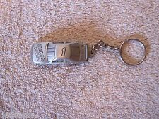 RCCA Collectors Keychain NEVER USED!