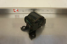 Accord Type R CH1 O/S Drivers Side Engine mount