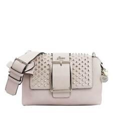 Borsa Donna Guess Crossbody Bag con Borchie Caroline Cameo Hwss7095190cao 218