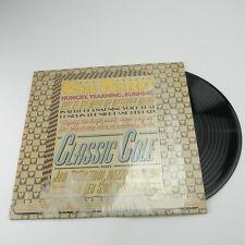 Jan DeGaetani / Leo Smit – Classic Cole LP M34533 1977 Jazz - VG - Promo