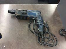 Bosch Hammer Drill 0611 234 739 (Lin019661)