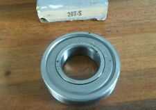 NOS BCA Ball Bearing Number 207S Made in USA