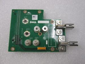 Dell 6J20F Poweredge C8000 Power Distribution Board