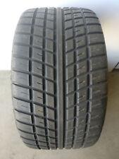 2 x Pirelli 412501 315/680-18 RENNREIFEN REGENREIFEN SLICK TRACKDAY DRIFT