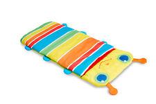 Melissa & Doug 16700 Schlafsack für Kinder ab 5 Giddy Buggy 150cm im Beutel