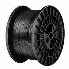 Acenix ® 3D Impresora Filamento PLA Filamento Carrete 1.75mm, 5KG para las impresoras 3D