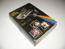 Commodore Amiga ~ Vidi RGB ~ Video Colour Splitter ~ Rombo ~ (Ref: RC)