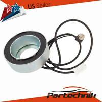 KARPAL A//C Pressure Sensor Switch 4H0959126A Compatible With Volkswagen Audi