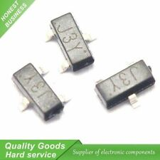 100PCS SMD S8050 8050 J3Y NPN SMD Transistor SOT-23 Original