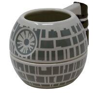 Star Wars (Death Star)  Shaped Coffee / Tea Mug SCMG25110
