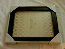 BELLE MAISON PICTURE FRAME-SPLENDID WOOD COLLECTION BRAND NEW-8 x 10 Inches