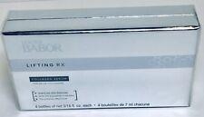 DOCTOR BABOR Lifting RX Collagen Serum, Skin Firmness, 4 x 3/16oz ea,Sealed 8407