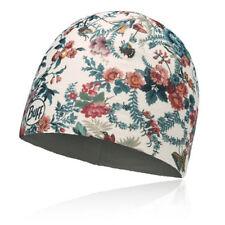 Gorras y sombreros de mujer Gorro/Beanie color principal blanco