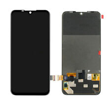 OEM For Motorola Z4 Play XT1980 LCD Touch Display Screen Digitizer Replacement