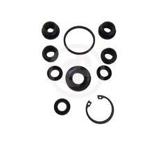 AUTOFREN SEINSA Repair Kit, brake master cylinder D1104