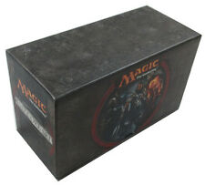 Magic the Gathering MTG 2012 500ct Deck Box from Fat Pack