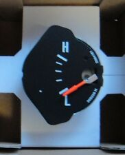 Mopar 70 71 72 73 74 E-Body Cuda Challenger Rallye Oil Gauge NEW