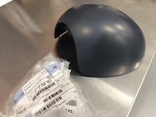 MINI 51162754916 GENUINE OEM MIRROR COVER