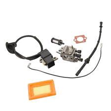 Org WIMA MKP 10 100nf 47nf 0,1uf 1000v 600v 2000v 700 Alto Volt impulso audio fisso