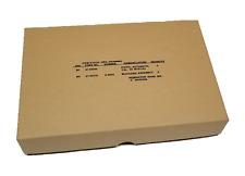Remington Rand 1911 Military Box - M1911A1 USGI Style Shipping Box
