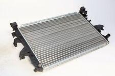 Kühler Motorkühler Wasserkühler VW Multivan V 2.5 TDI 03-09