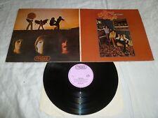 THREE DOG NIGHT-it ain't easy '70 UK PROBE LP ORIG. PSYCH ROCK