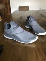 NIKE JORDAN FLY 89 BG UK 6 EUR 40
