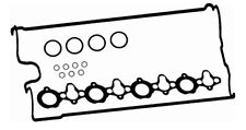 Rocker Cover Box Tappet Gasket Set For Nissan Opel Renault Vauxhall CA8709