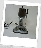 MACCHINA CAFFE' LA PEPPINA