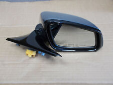 BMW 6 F06 F12 F13 ORIGINAL MIRROR RIGHT SIDE CAMERA DRIVING ASSISTANT