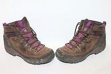 MERRELL Women's Chameleon Arc 2 Rival Waterproof Trail Shoes J68060 Sz 7.5