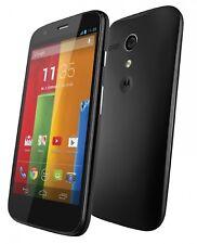 GOOD! Motorola MOTO G XT1028 Android 3G CDMA HD Video Touch VERIZON Smartphone