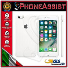 Cover e custodie bianchi Apple modello Per Apple iPhone 6s per cellulari e smartphone