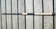 Cormoran Topfish Zander Telerute 3,30m/20-40gr.Wurfgewicht mit Korkgriff