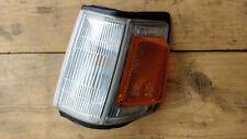 Subaru Leone Turn silgnal Light Left Side Genuine - 21220334l
