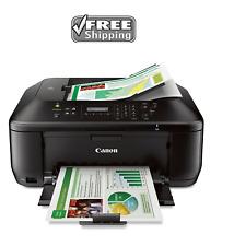 Canon MX532 Wireless Scan, Copy, Fax, inkjet Printer