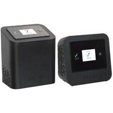Nextivity Cel-Fi PRO de señal Booster para O2 Precio Inc. IVA