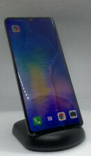 ??Huawei P30 Pro VOG-L09 - Schwarz Smartphone (Ohne Simlock) (8GB RAM) Handy??51