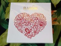 Babor Gift Set includes cleansing, mimical control cream, serum, eye cream