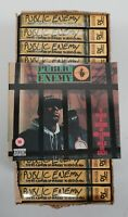 Public Enemy - It Takes a Nation of Millions... (Job Lot Wholesale x13) New CDs