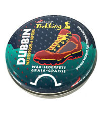 Tarrago Trekking Dubbin 100 ml tin, Neutral
