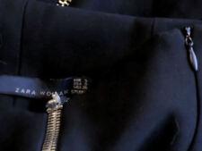 Zara Slim, Skinny, Treggins Pants for Women