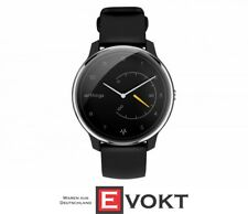 Withings Move ECG, fitness watch with ECG function, 38 mm, black NEW