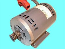 25 NEW RELIANCE ELECTRIC MOTORS 1/13 HP 1800 RPM 115V
