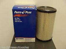 Parts Plus AF1300 Air Filter