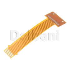CNP4440 Car Stereo Ribbon Cable Pioneer KEH-P8400R KEH-P8450 KEH-P8600 KEHP8600R
