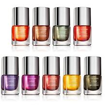 New CoverGirl Outlast Stay Brilliant Glosstinis Nail Polish 0.11oz Choose Color