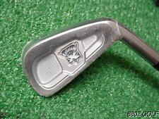 Brand New Tour Issue Callaway X Forged H Stamp 3 Iron Tour Issue H Stamp