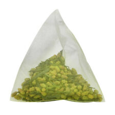 Japanese Genmaicha Toasted Brown Rice with Matcha IRI Blend in Tea Bag